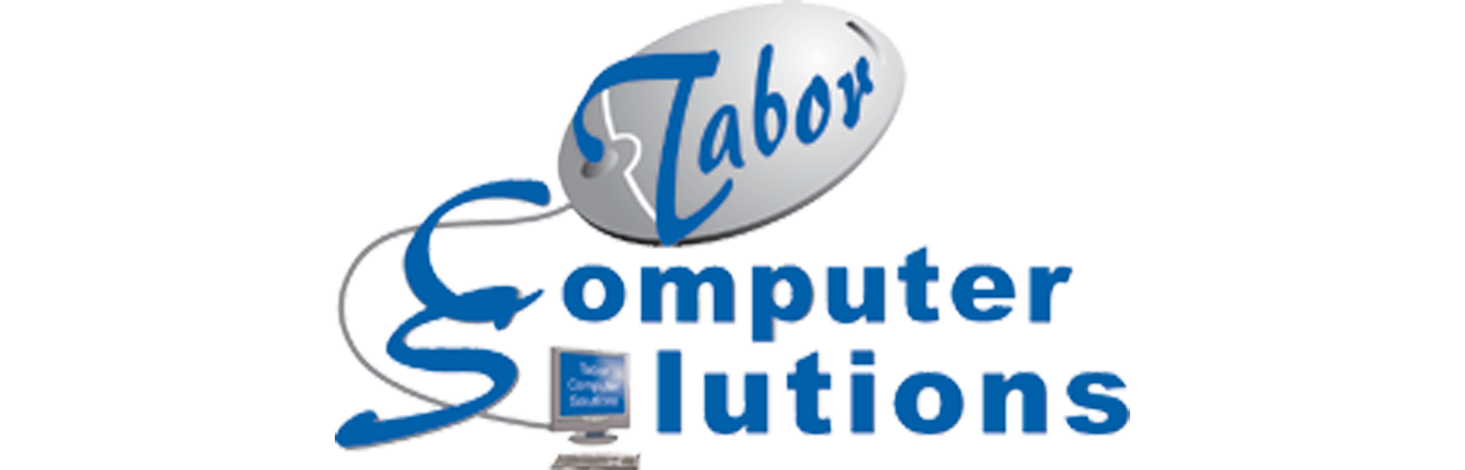 LOGO taborcomputers