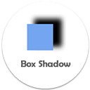 CSS3 Box Shadow Maker