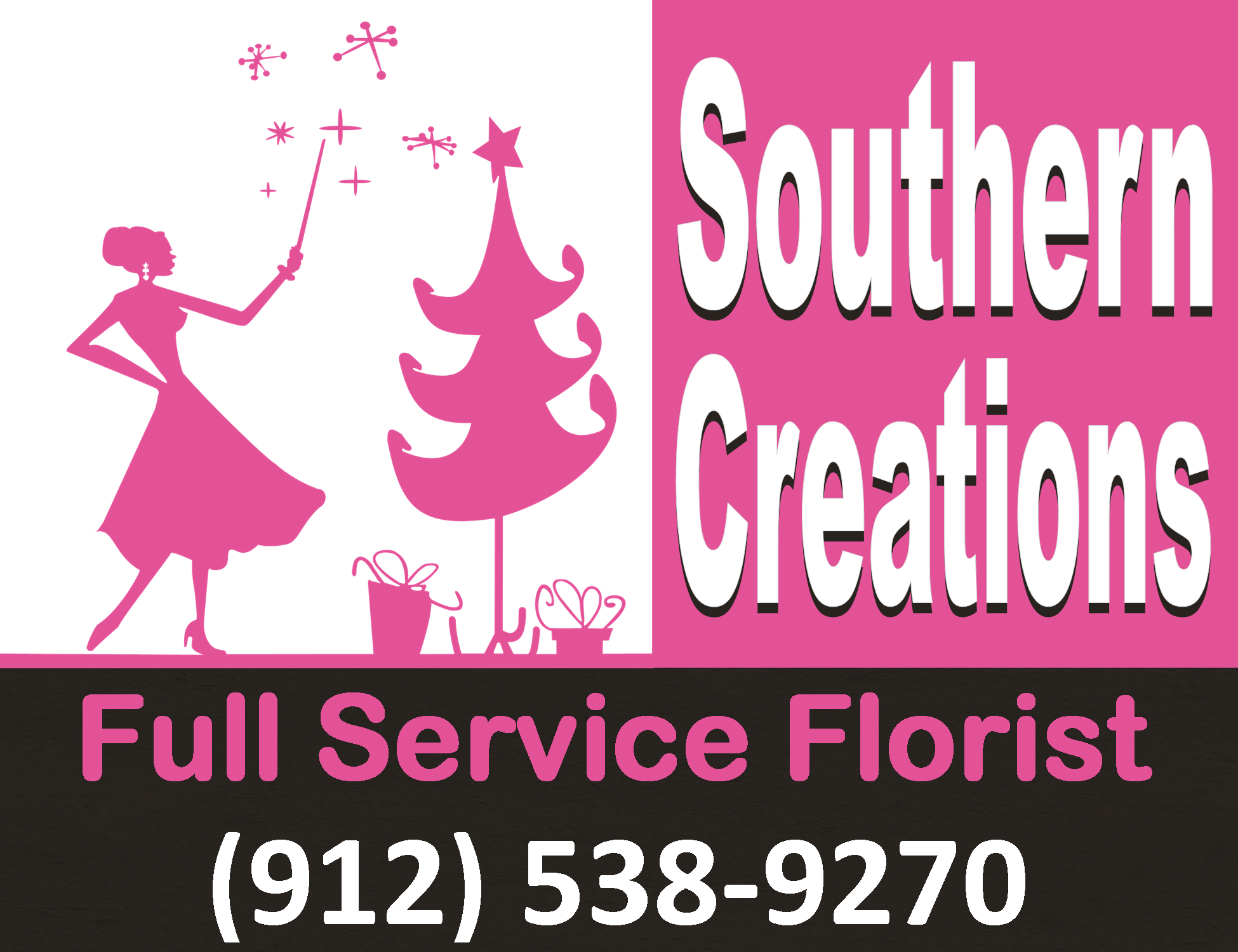 SouthernCreations